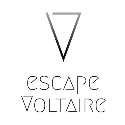 Escape Voltaire