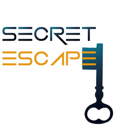 Secret Escape