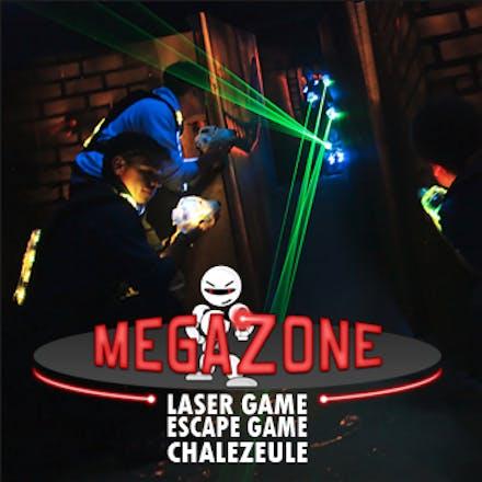 Escape Game Chalezeule