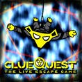 logo de ClueQuest