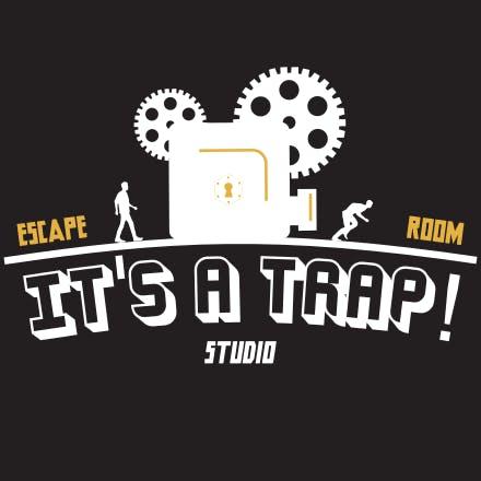 It's a Trap Studio