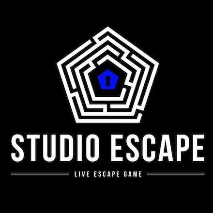 Studio Escape