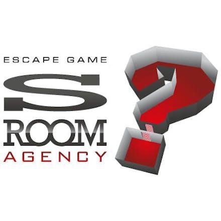 S Room Agency