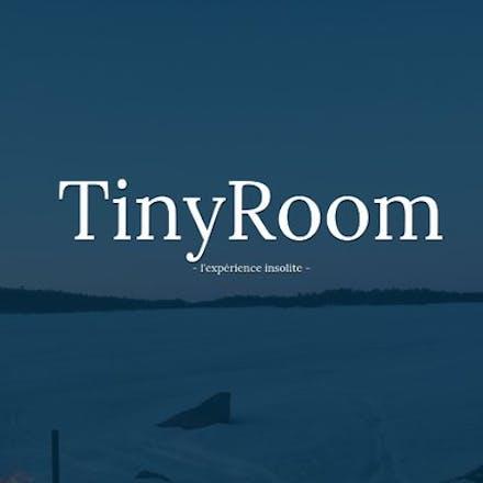 TinyRoom