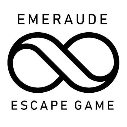 Émeraude Escape Game