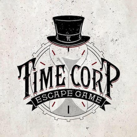 Time Corp