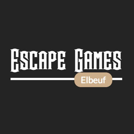 Escape Games Elbeuf