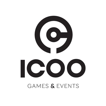 ICOO Games & Events