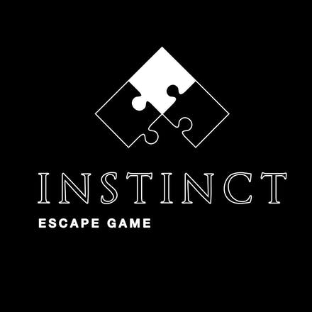 Instinct Escape Game