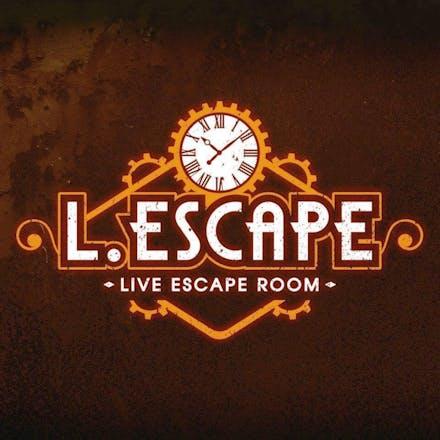 L.Escape