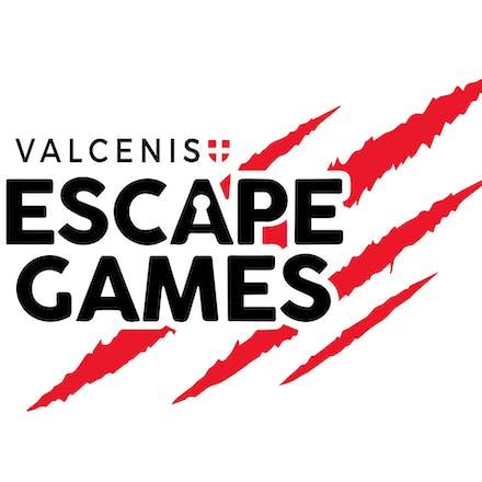 Escape Games Val Cenis