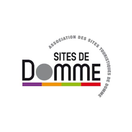 Association des Sites Touristiques de Domme