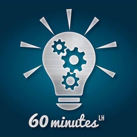 60 minutes LH
