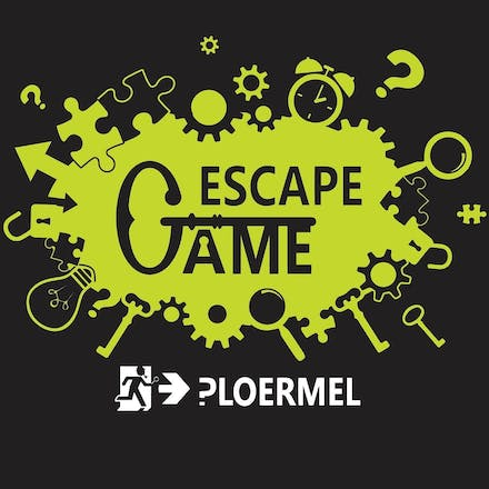 Escape Game Ploërmel
