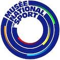 logo de Musée National du Sport