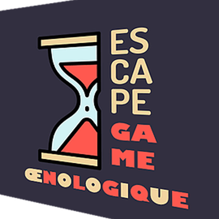 Escape Game Œnologique Blaye
