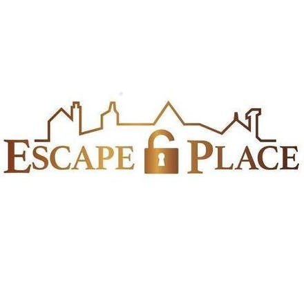 Escape Place