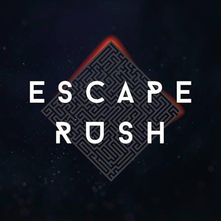 Escape Rush