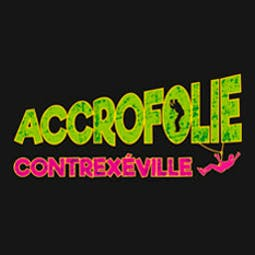 Accrofolie