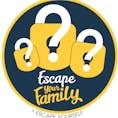 logo de Escape Your Family