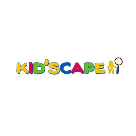 Kid'Scape