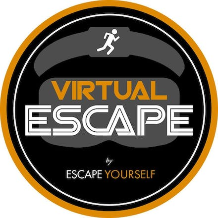 Virtual Escape