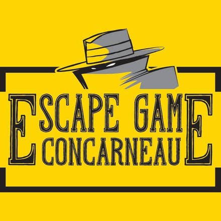 Escape Game Concarneau