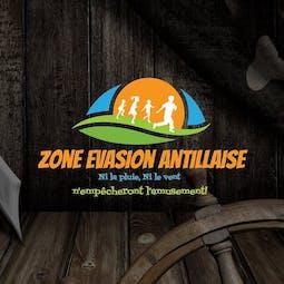 Zone Évasion Antillaise