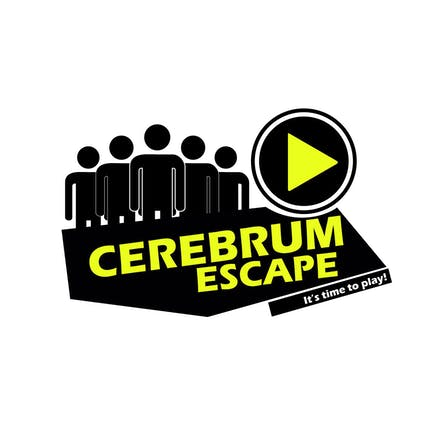 Cerebrum Escape