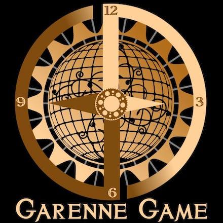 Garenne Game