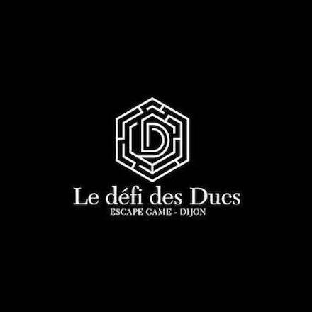 Le Défi des Ducs