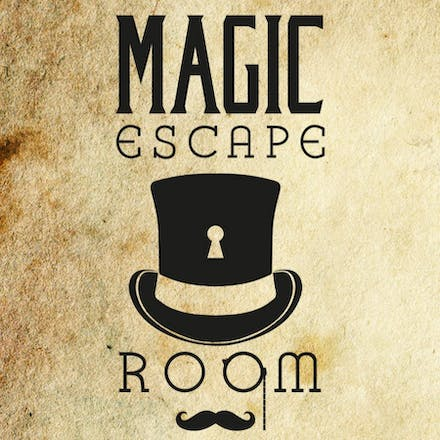 Magic Escape Room
