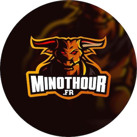 MinotHour