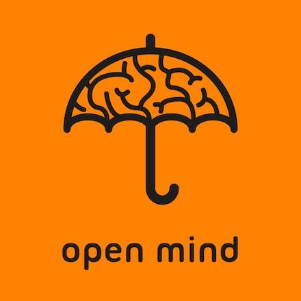 Open Mind Room Escape