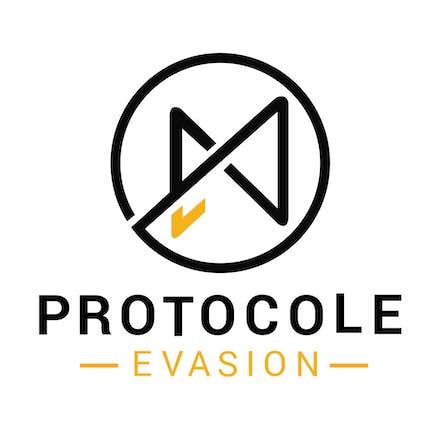ProtocoleÉvasion