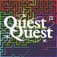 logo de QuestQuest