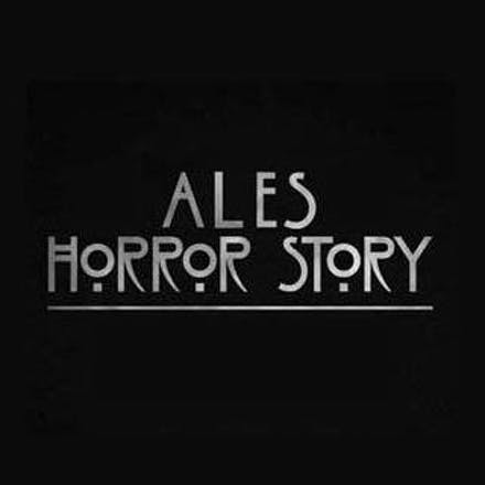 Alès Horror Story
