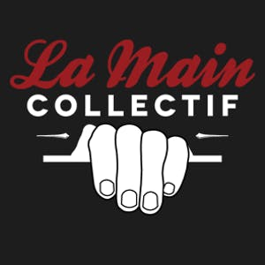 Collectif La Main
