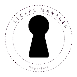 Escape Manager