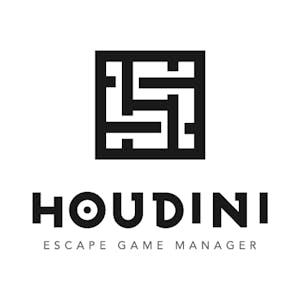 Houdini EGM