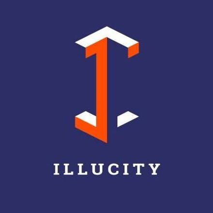 Illucity