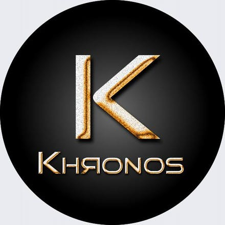 Khronos Escape Game