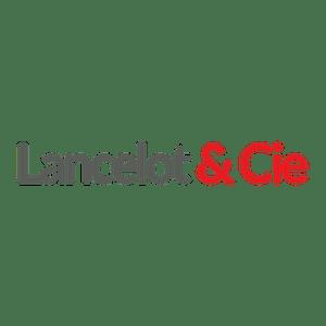 Lancelot & Cie