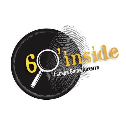 60′ Inside