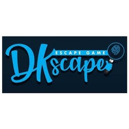 DKscape