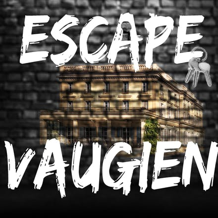 Escape Vaugien