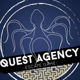 Quest Agency