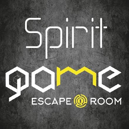 Spirit Game