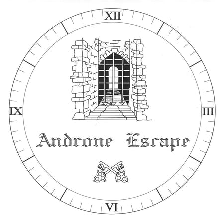 Androne Escape