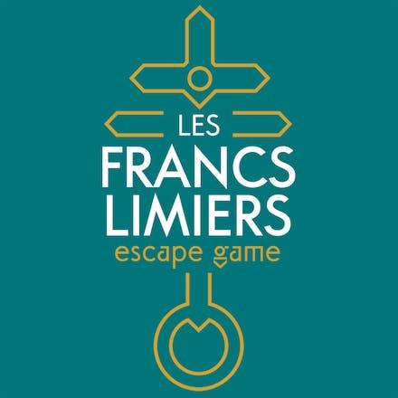 Les Francs Limiers